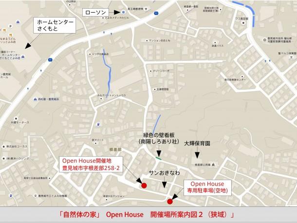 160117.完成見学会/地図2