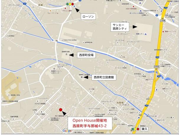 160317.2.完成見学会/地図1